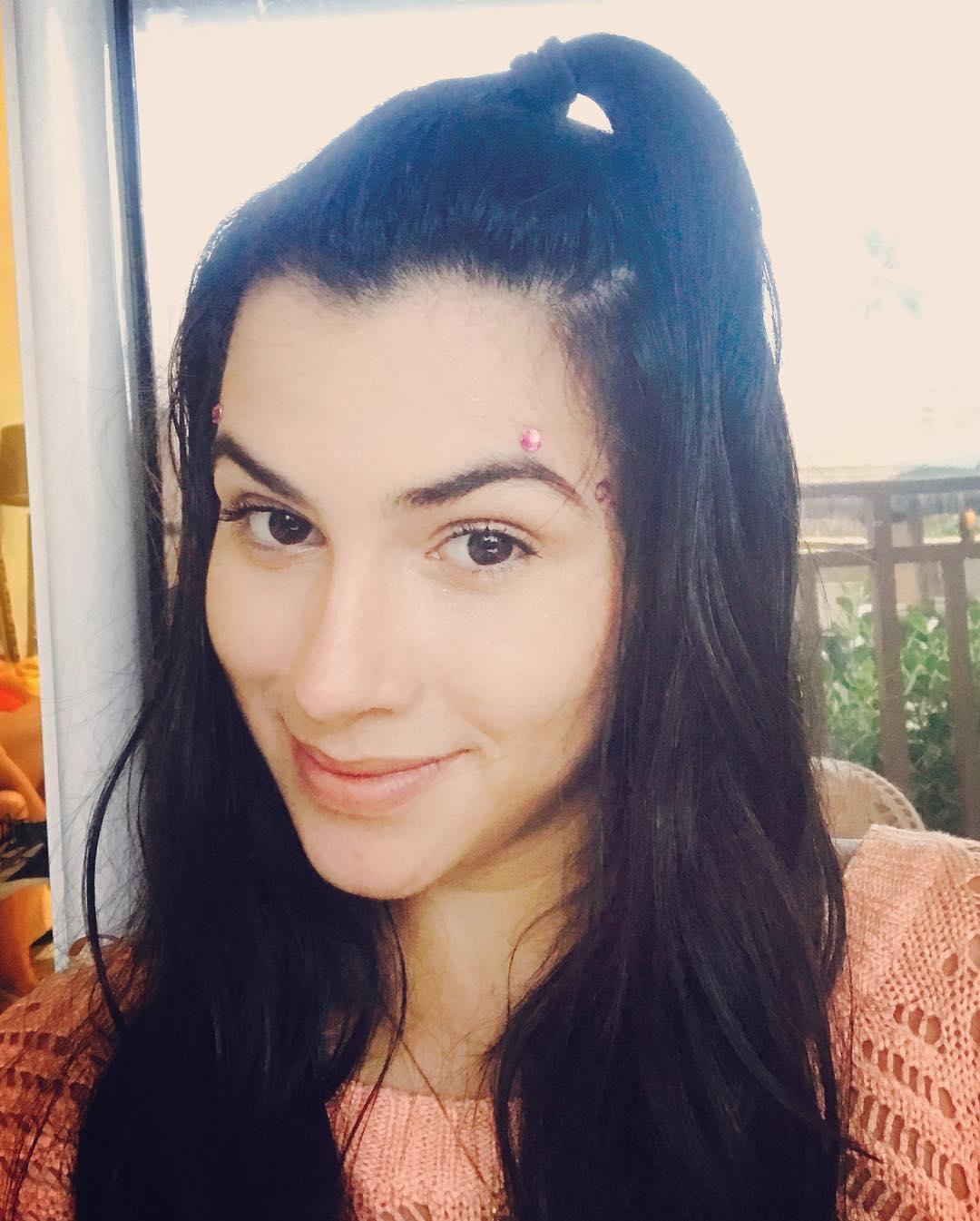 lorena bessani, miss maranhao universo 2018. 27576611