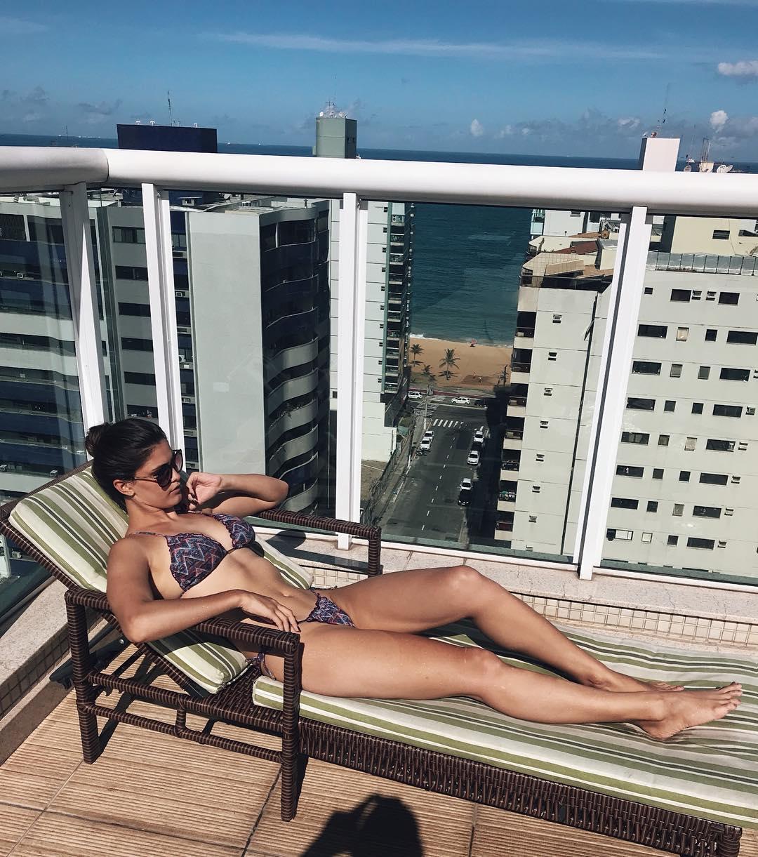 elis miele, top 5 de miss world 2019. - Página 2 27878411