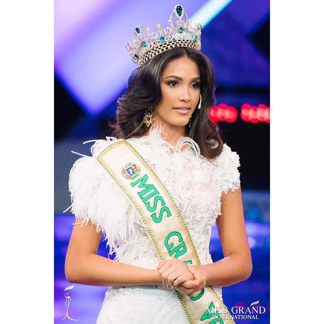 biliannis alvarez, top 10 de miss grand international 2018. 27878611