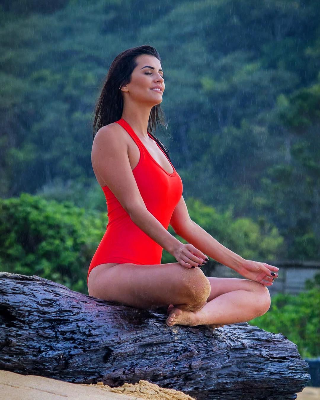 thylara brenner, miss brasil continentes unidos 2019. 27878614