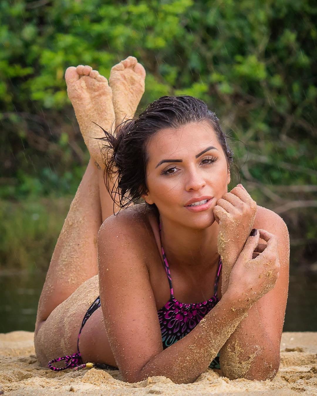 thylara brenner, miss brasil continentes unidos 2019. 27880111