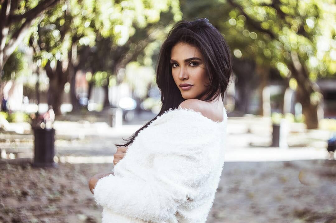 biliannis alvarez, top 10 de miss grand international 2018. 27890910