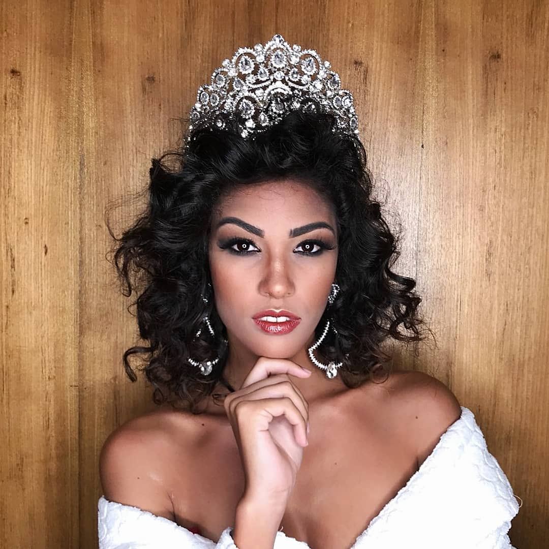 maria luiza nunes, miss jucurutu universo 2018/top 5 de miss natal 2018. - Página 2 28152512