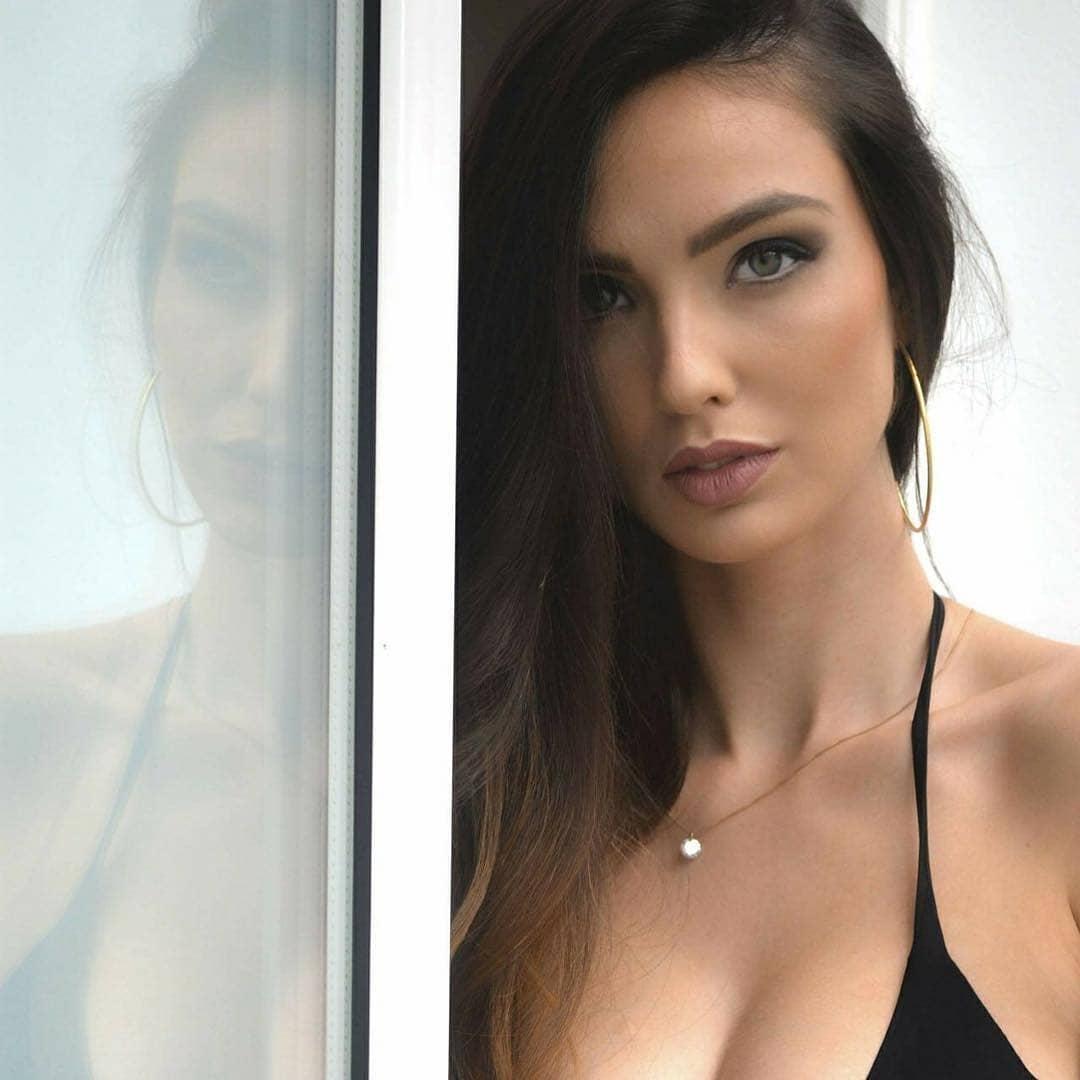 bianca scheren, top 5 de miss brasil universo 2019. 28157812
