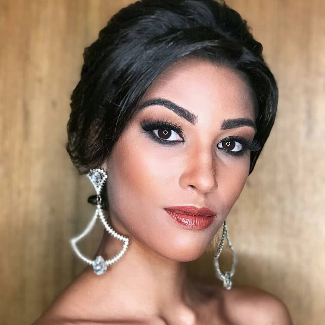 maria luiza nunes, miss jucurutu universo 2018/top 5 de miss natal 2018. 28430710