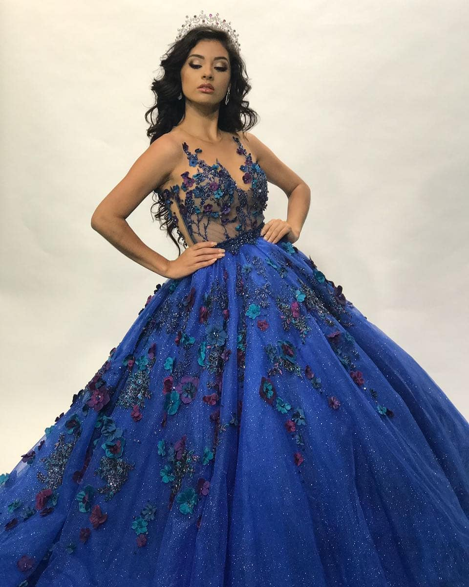 lupita valero, 3rd runner-up de mexicana universal 2018. (miss guerrero universal). - Página 2 28435713