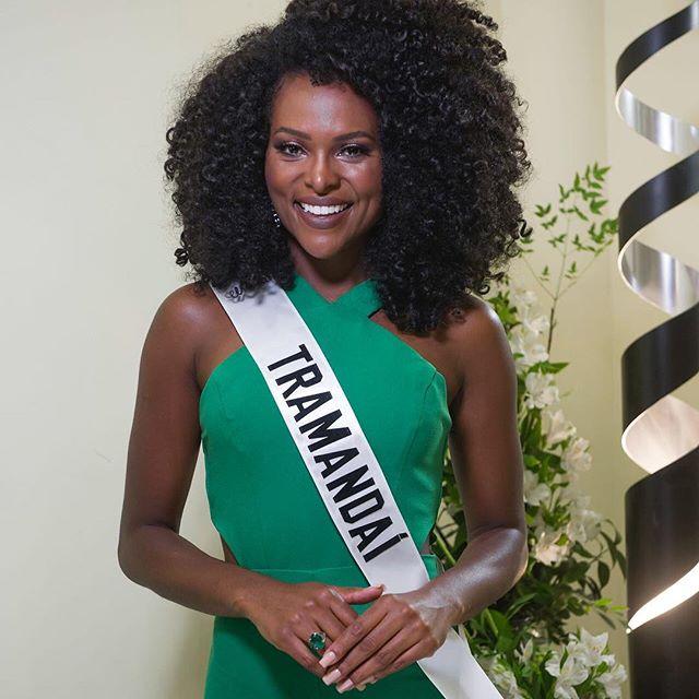samen dos santos, top 4 de miss brasil mundo 2016, miss brasil global city 2016. - Página 4 28751710