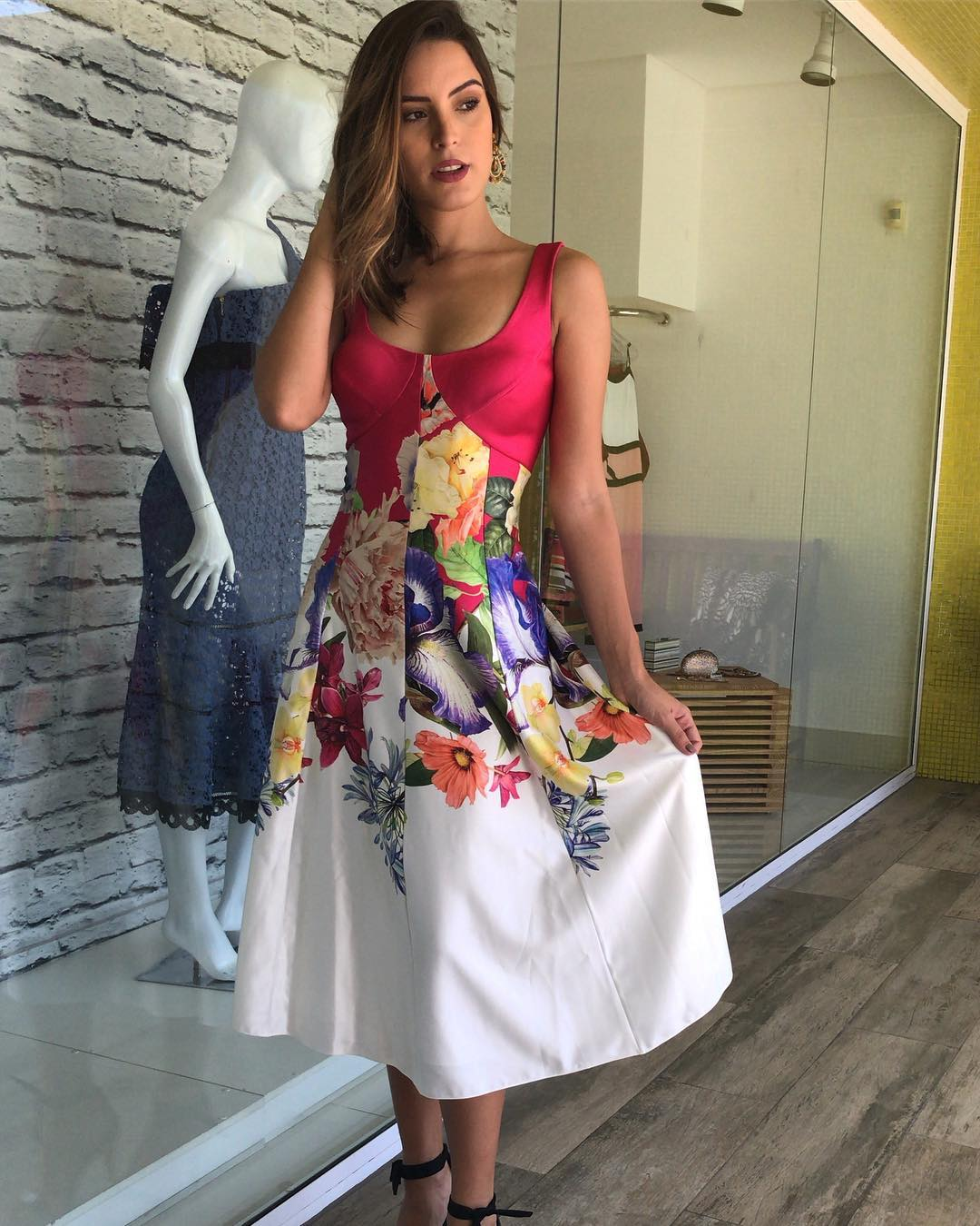 jessica carvalho, miss brasil mundo 2018. 28752111