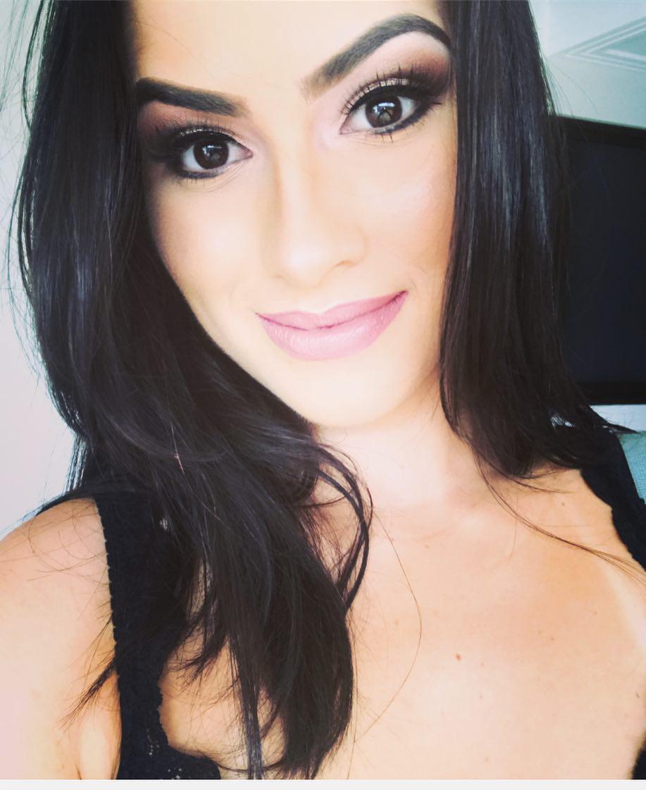 lorena bessani, miss maranhao universo 2018. 28764711