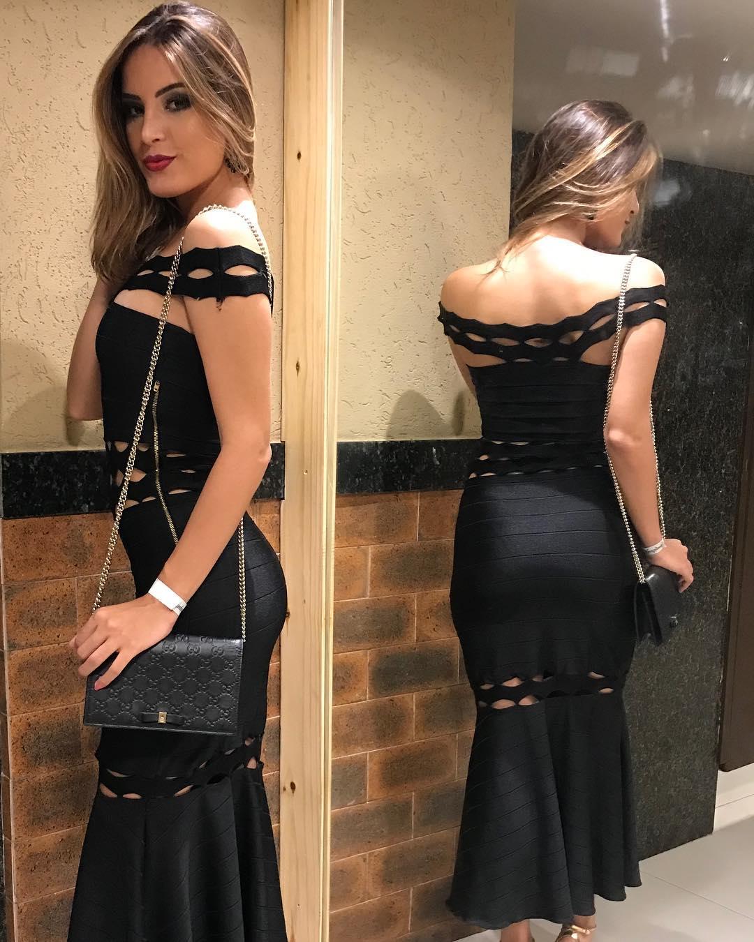 jessica carvalho, miss brasil mundo 2018. 29087611