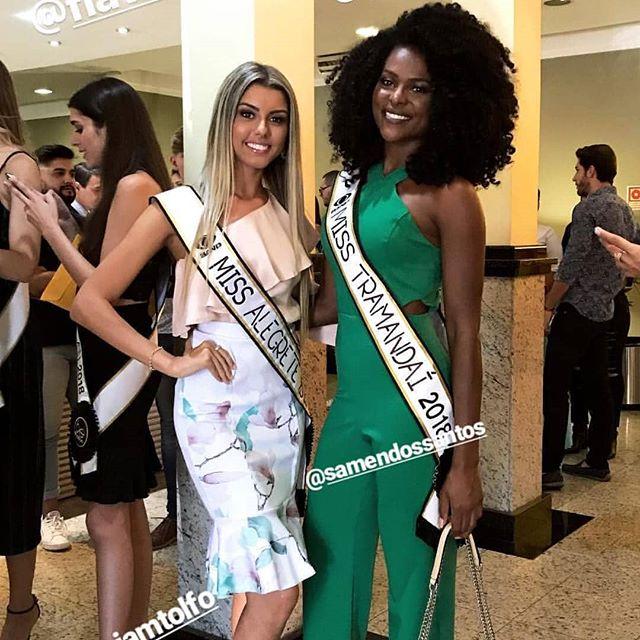 samen dos santos, top 4 de miss brasil mundo 2016, miss brasil global city 2016. - Página 4 29088610