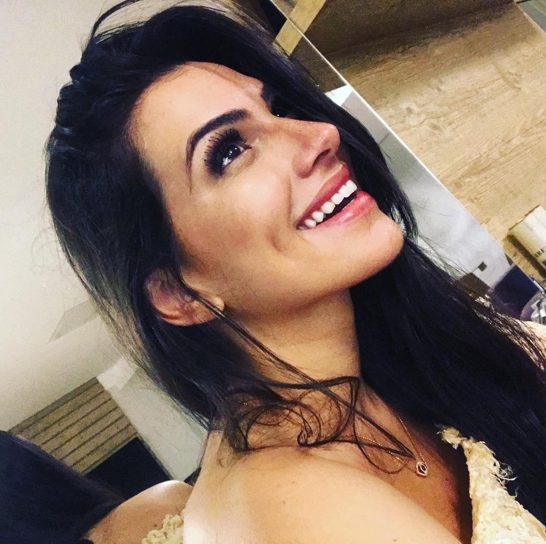 lorena bessani, miss maranhao universo 2018. 29095010