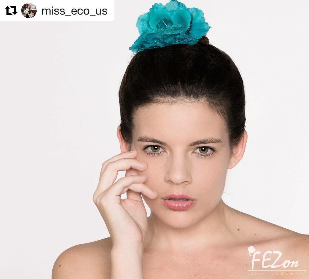 jessica van gaalen, miss united continents usa/miss eco usa 2018. - Página 2 29095110