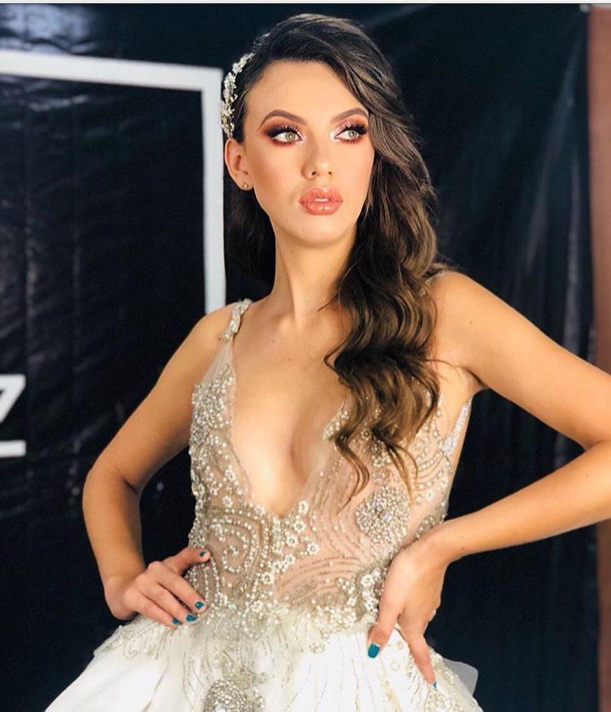 lezly diaz, top 10 de miss grand international 2018. 29403210