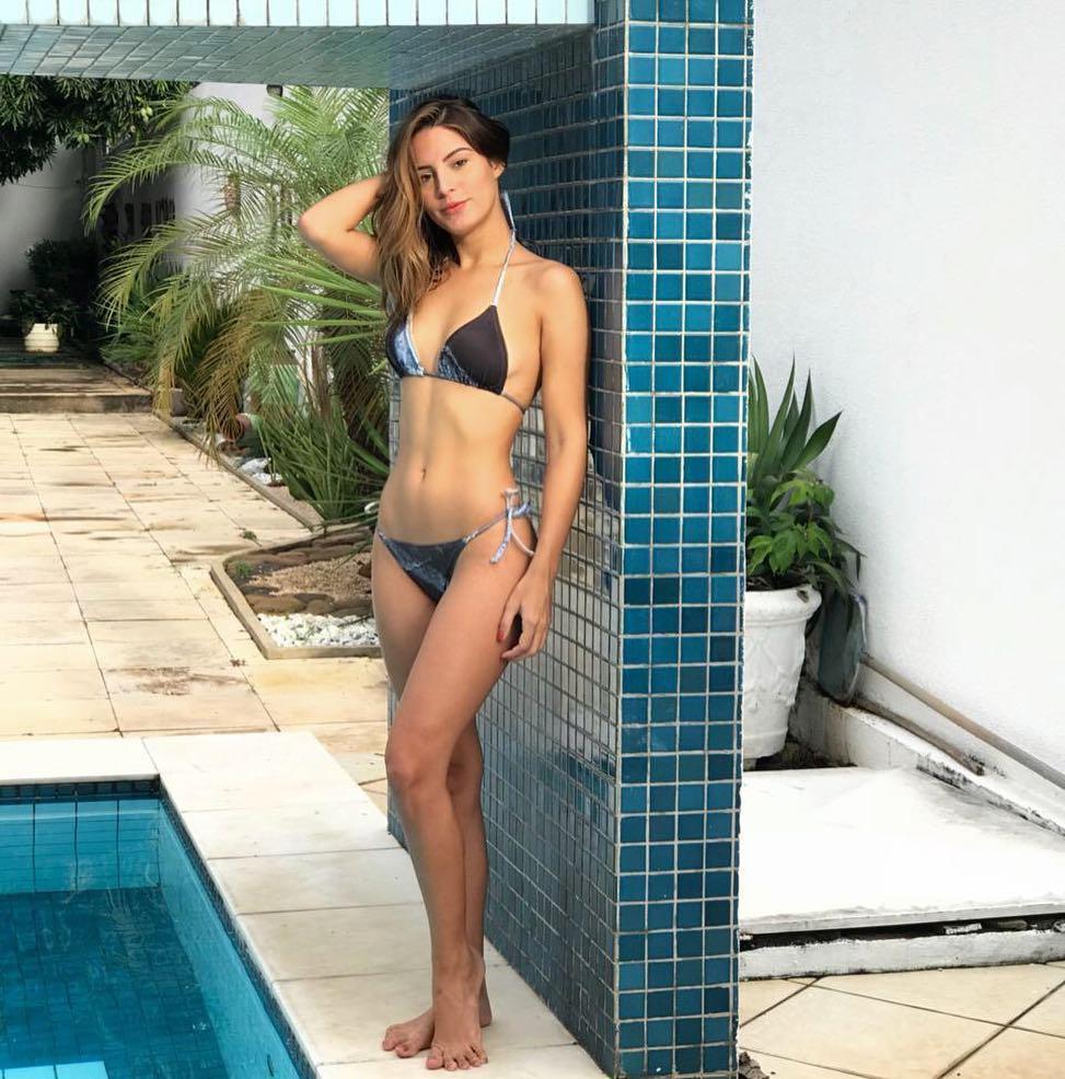 jessica carvalho, miss brasil mundo 2018. 29403211