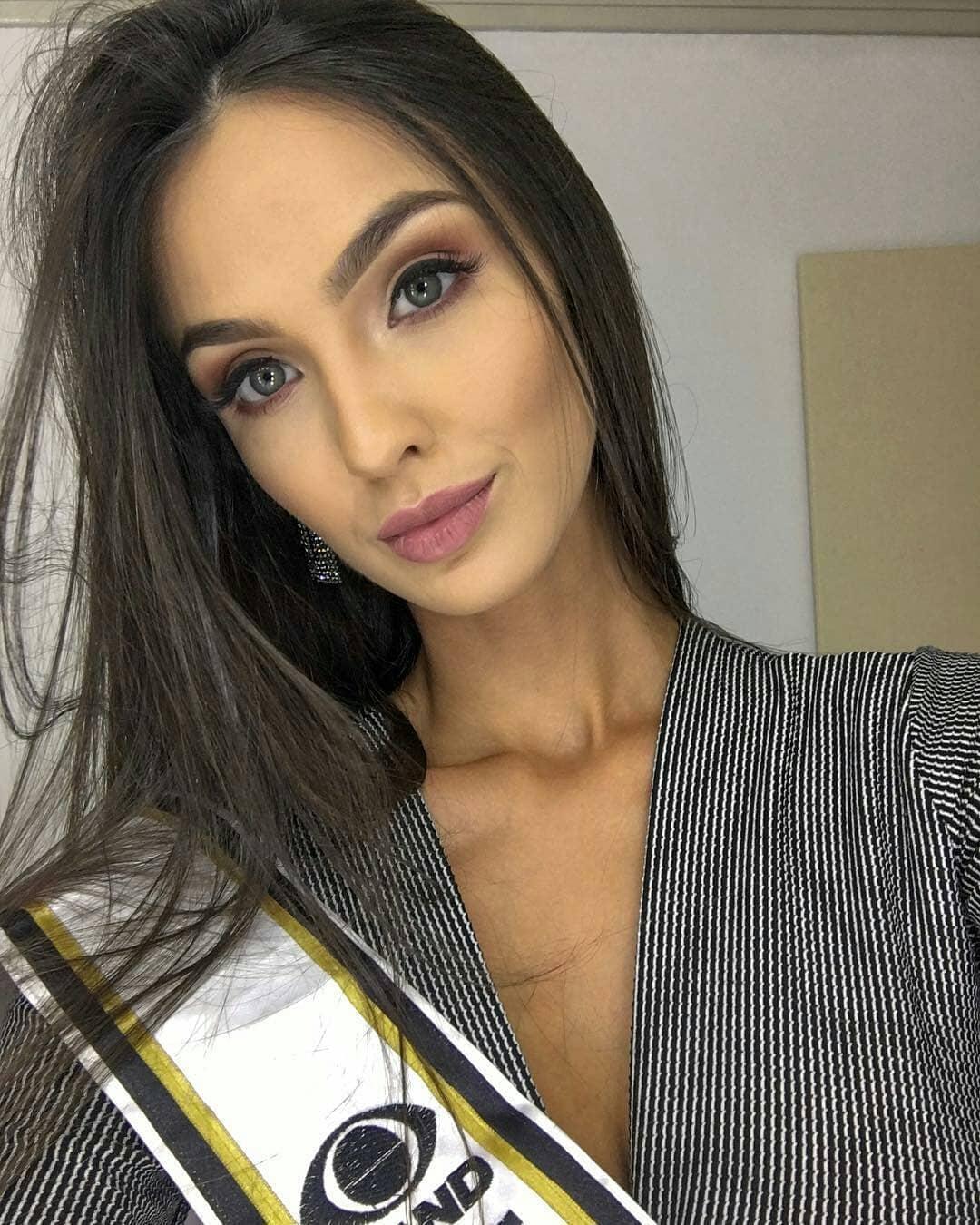 bianca scheren, top 5 de miss brasil universo 2019. 29416612