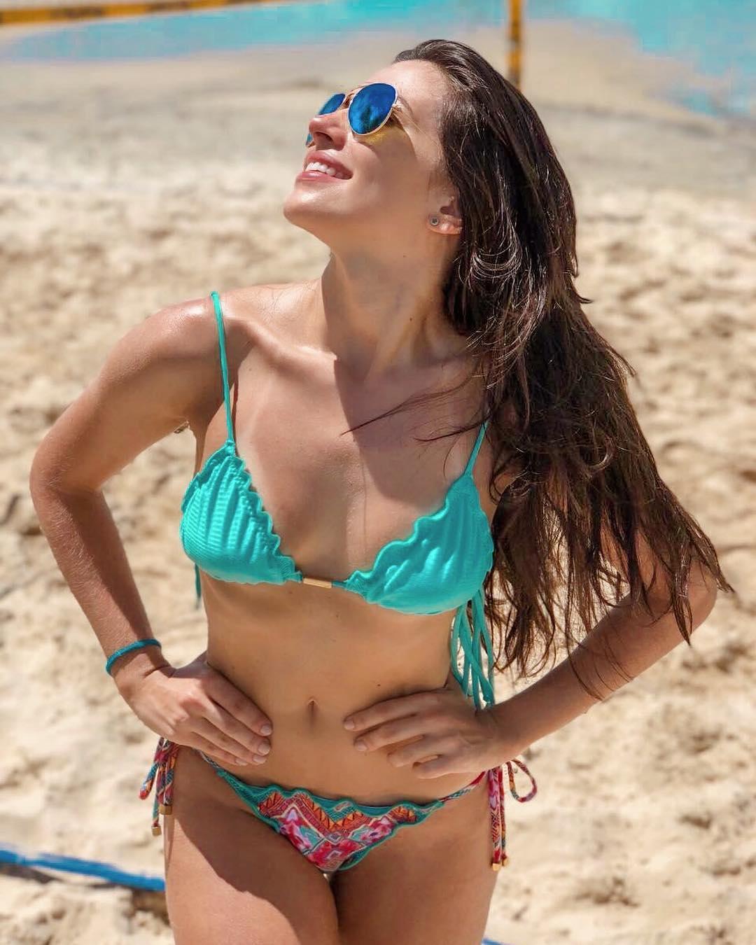 lorena bessani, miss maranhao universo 2018. 29418110