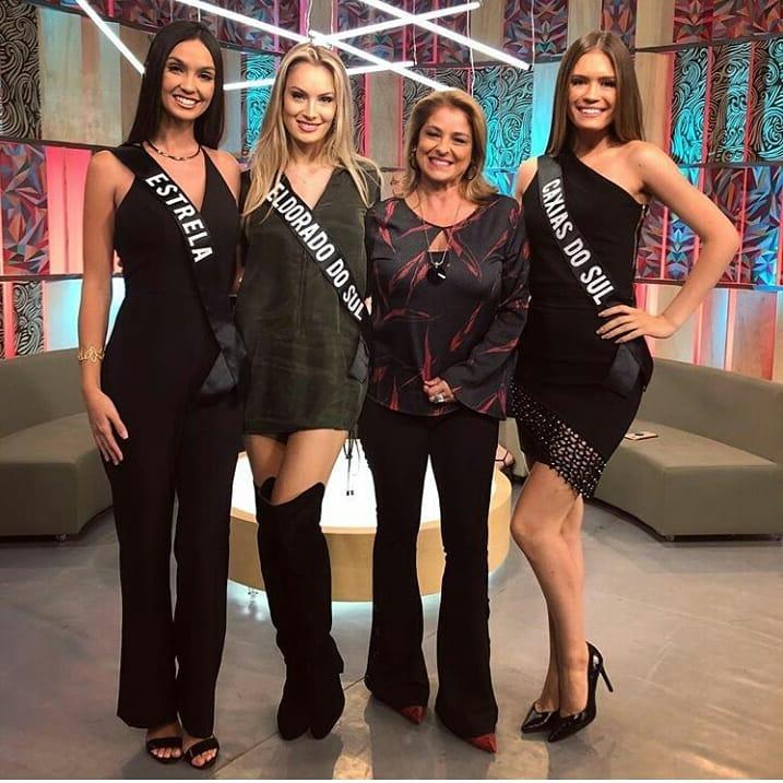 bianca scheren, top 5 de miss brasil universo 2019. 29716210
