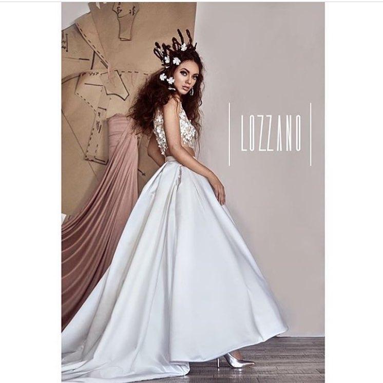 lezly diaz, top 10 de miss grand international 2018. 29738311