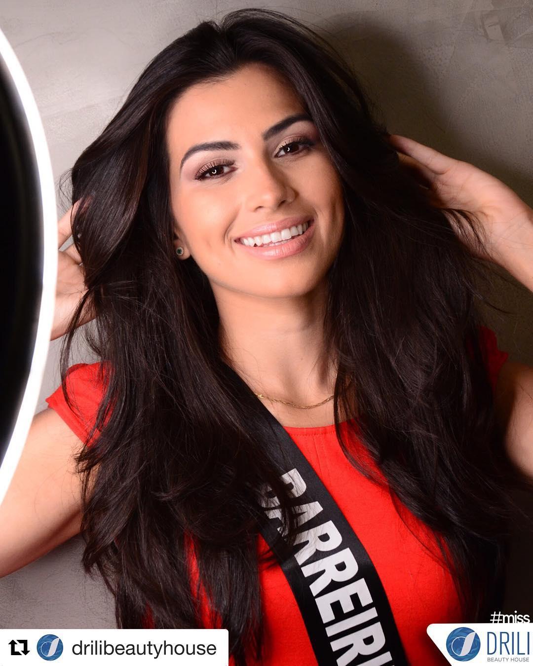 lorena bessani, miss maranhao universo 2018. 29738910