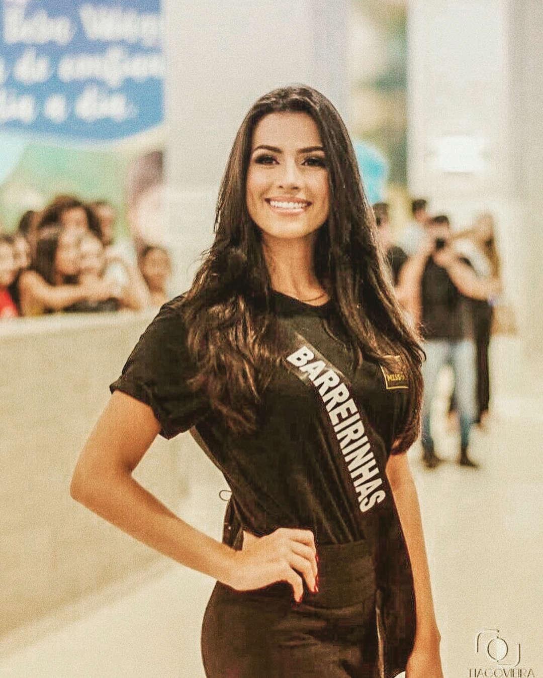 lorena bessani, miss maranhao universo 2018. 29739210