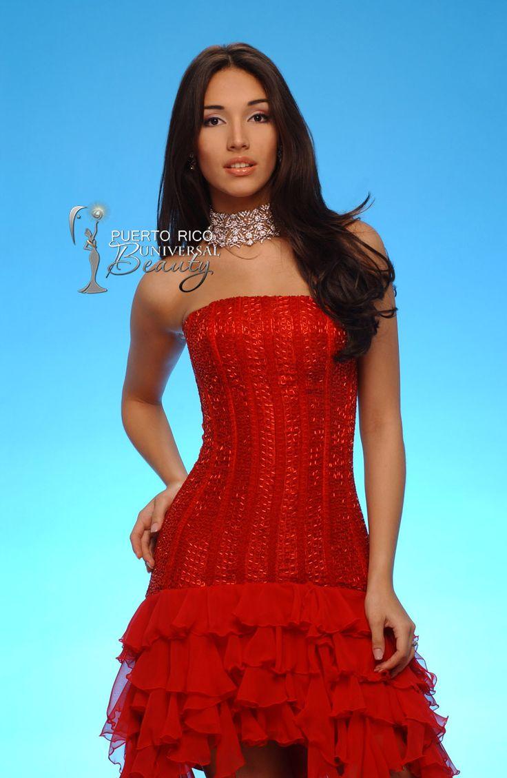 ════ ∘◦❁◦∘ ════ Amelia Vega, Miss Universe 2003. ════ ∘◦❁◦∘ ════ - Página 9 2b79f910