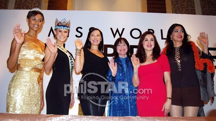 alexandria mills, miss world 2010. - Página 6 2dj3ry10