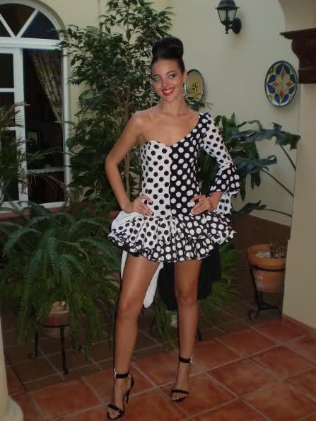 fatima jimenez triguero, miss espana mundo 2010. 2igbre10