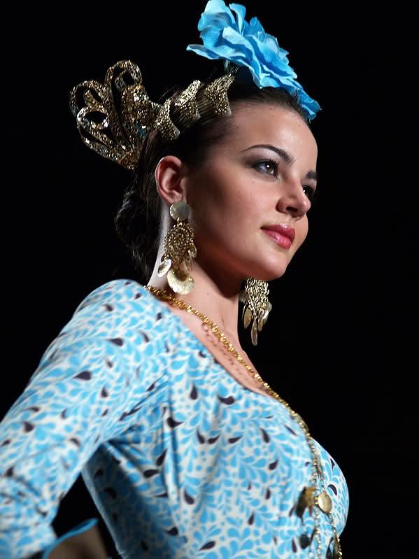 fatima jimenez triguero, miss espana mundo 2010. 2je2vy10