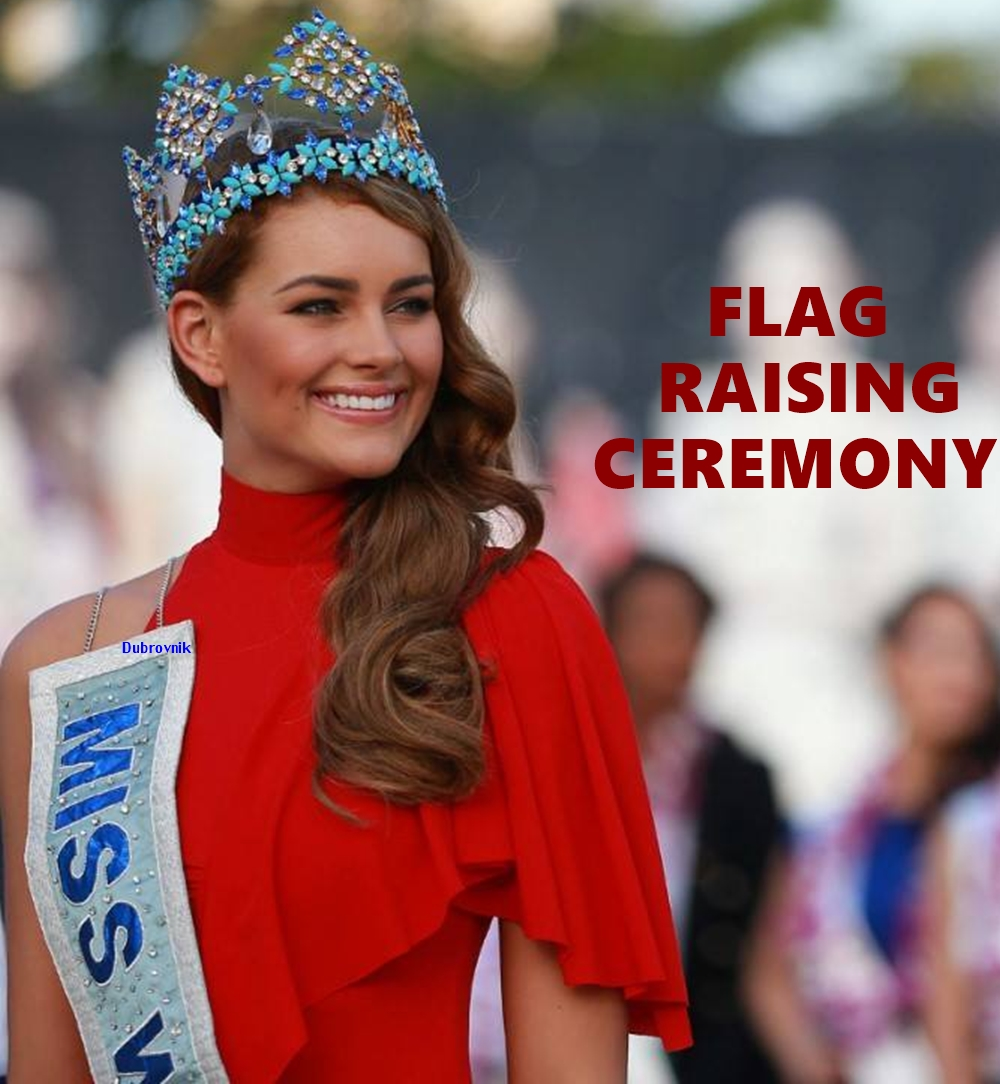 rolene strauss, miss world 2014. - Página 14 2lcqlp10