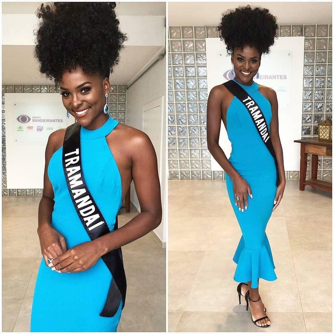 samen dos santos, top 4 de miss brasil mundo 2016, miss brasil global city 2016. - Página 4 30086110
