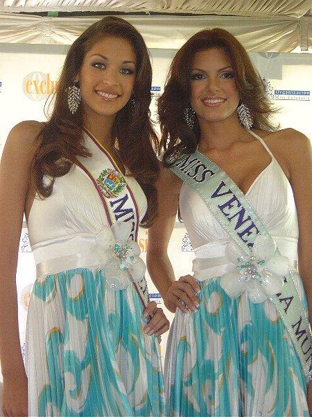 hannelly quintero, miss intercontinental 2009. 3010