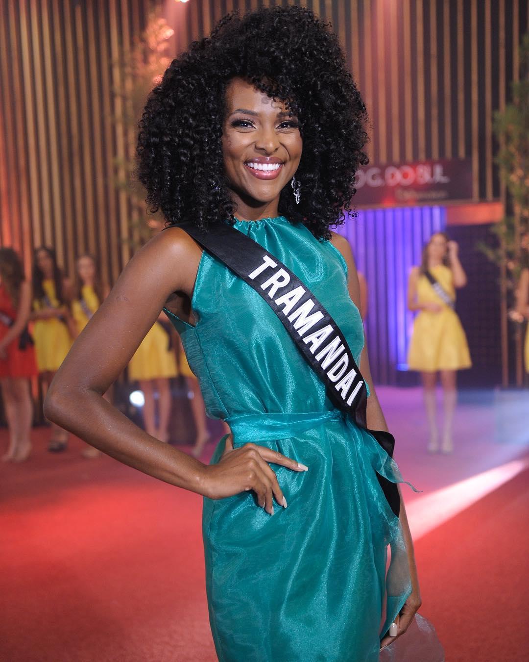 samen dos santos, top 4 de miss brasil mundo 2016, miss brasil global city 2016. - Página 5 30590811