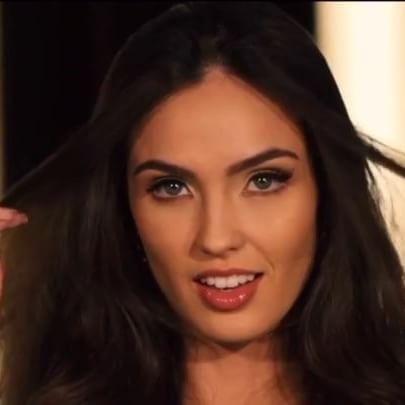 bianca scheren, top 5 de miss brasil universo 2019. - Página 3 30591711