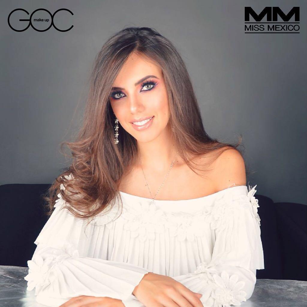 lezly diaz, top 10 de miss grand international 2018. 30592612
