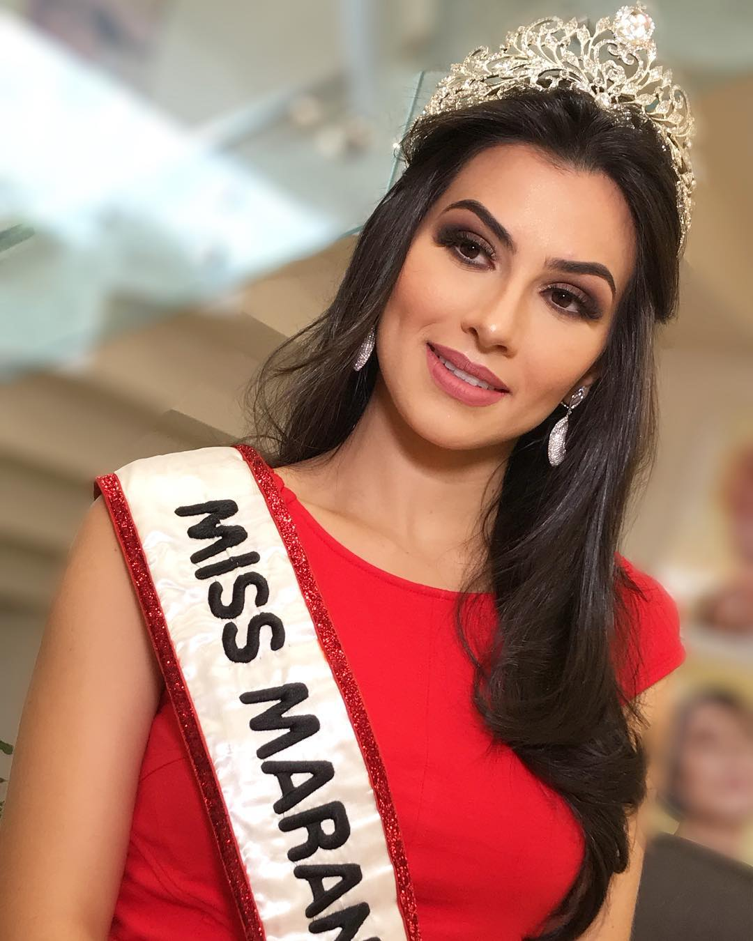 lorena bessani, miss maranhao universo 2018. - Página 2 30829910