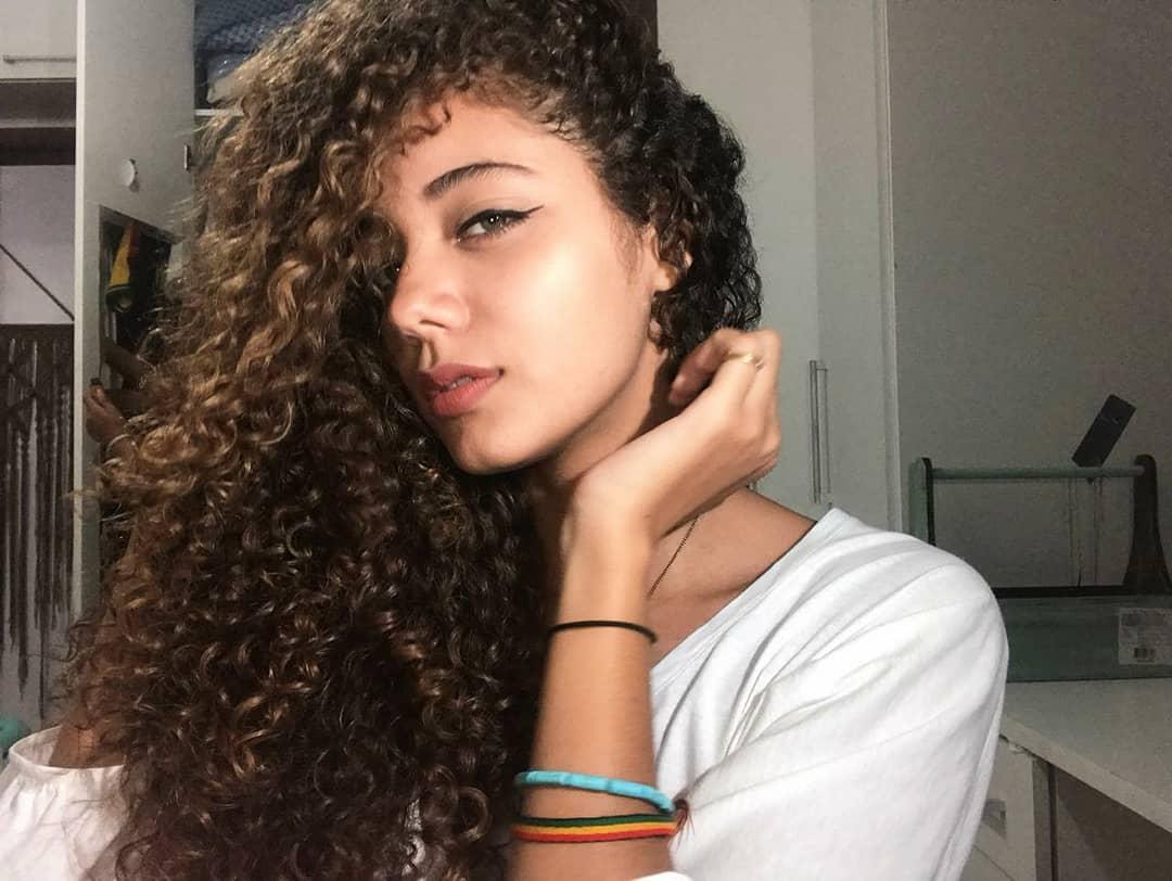 lara goncalves, miss agulhas negras mundo 2018. 30884610