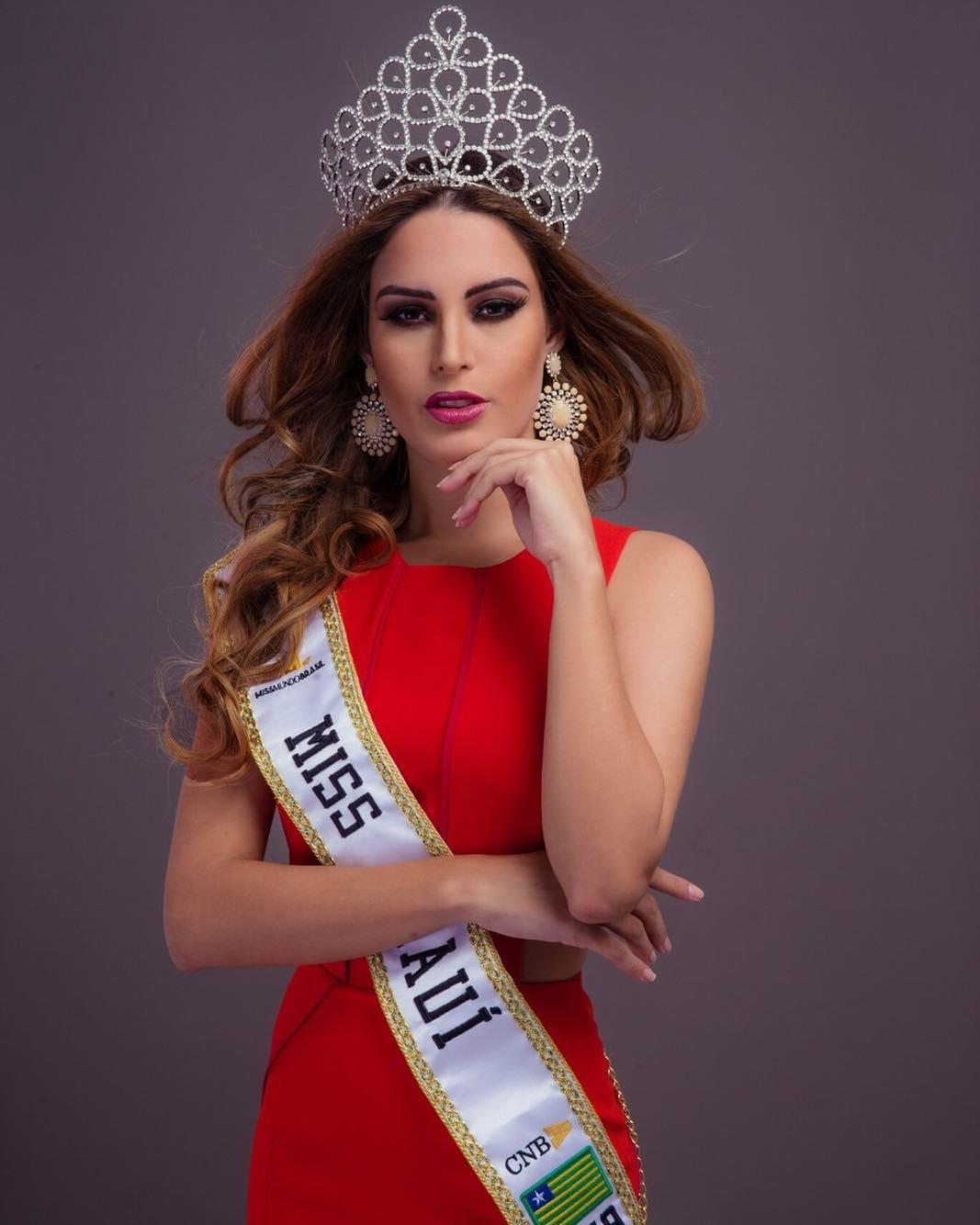 jessica carvalho, miss brasil mundo 2018. 30899911