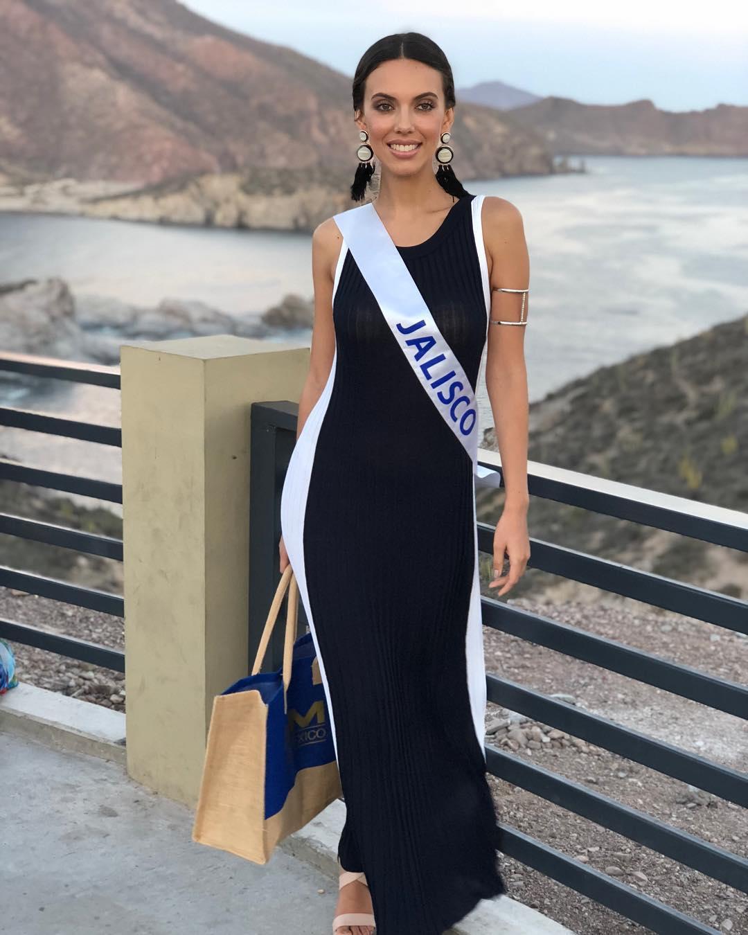 lezly diaz, top 10 de miss grand international 2018. 30930210