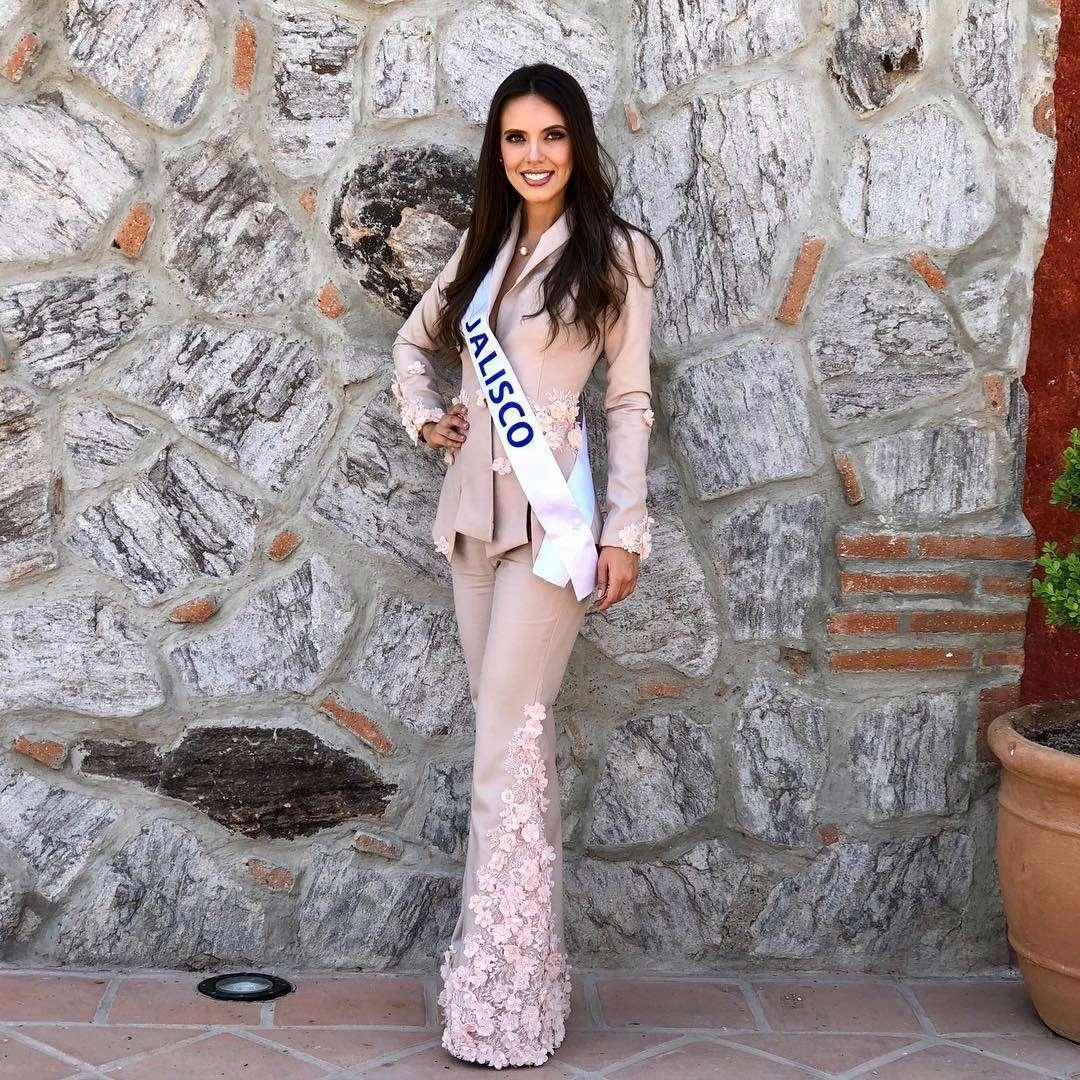 lezly diaz, top 10 de miss grand international 2018. 31028411