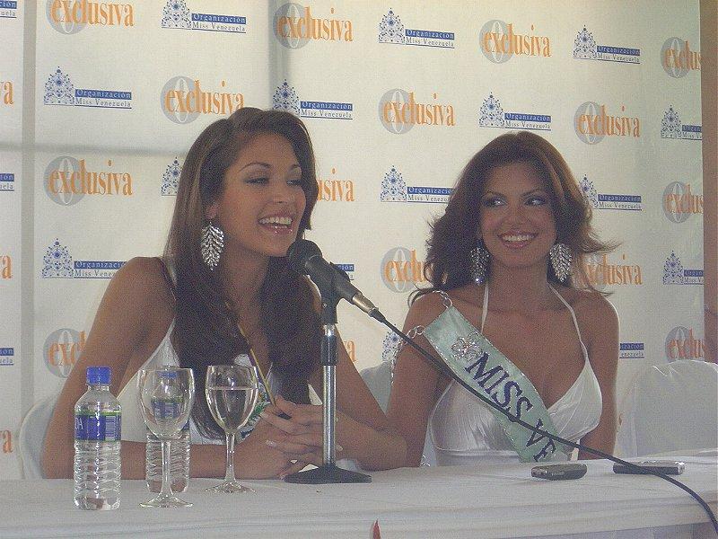 hannelly quintero, miss intercontinental 2009. 3110