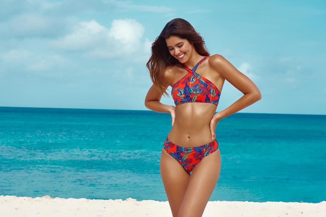✰ღ•| Paulina Vega, Miss Universe 2014. ✰ღ•|  - Página 45 32636110