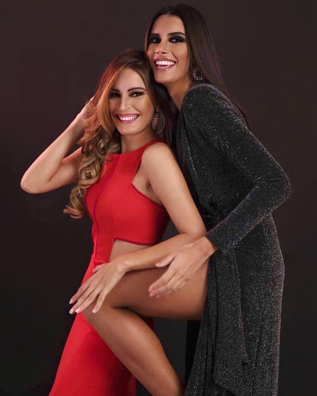jessica carvalho, miss brasil mundo 2018. 32910810