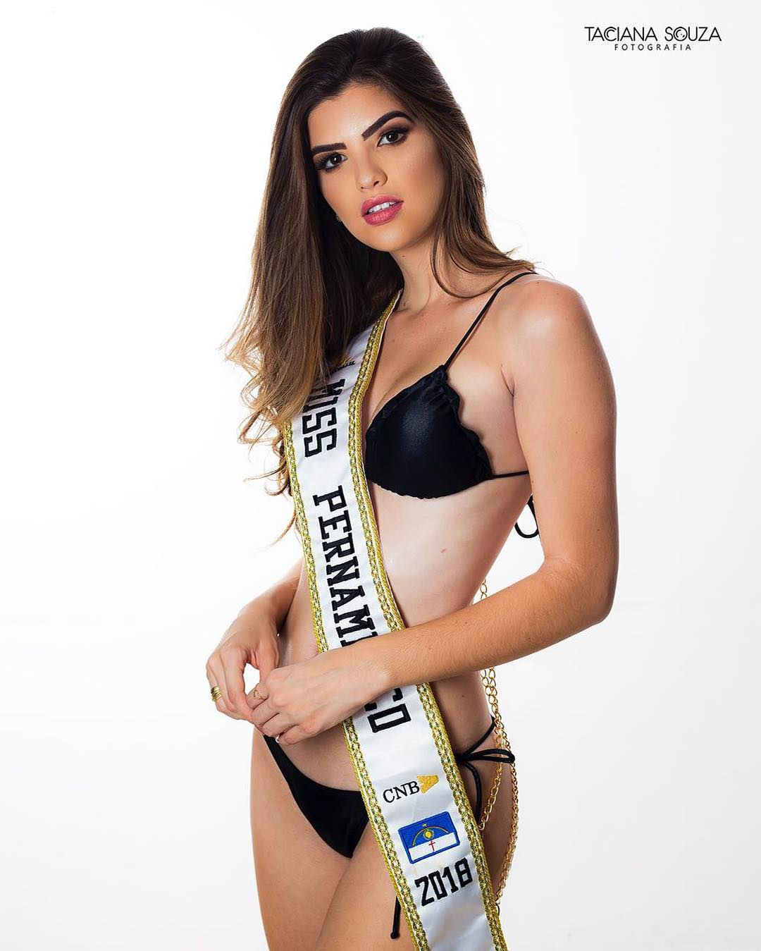 tallita martins, miss pernambuco mundo 2018/miss pernambuco universo 2016. - Página 3 33197010