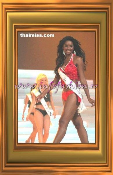 vanessa regina de jesus, miss brazil tourism queen 2007. 33748_10