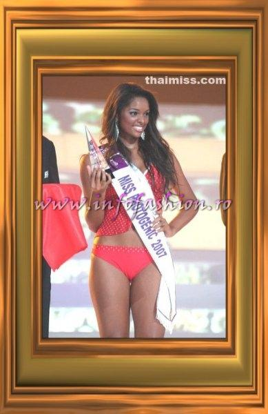 vanessa regina de jesus, miss brazil tourism queen 2007. 33751_10