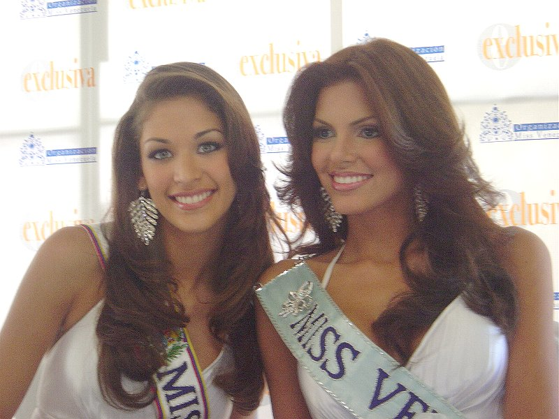 hannelly quintero, miss intercontinental 2009. 3610