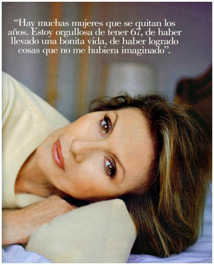 gladys zender, miss universe 1957. primera latina a vencer este concurso. - Página 2 38342610