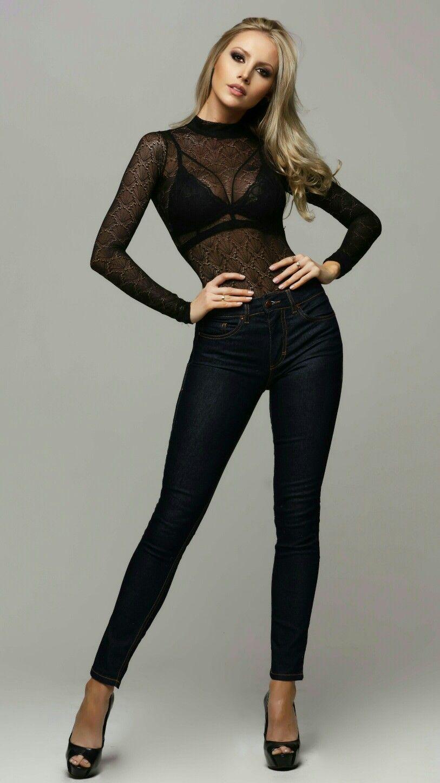 sancler frantz, top 6 de miss world 2013. - Página 40 4042aa10