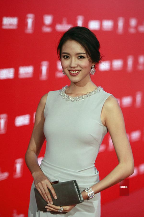 zilin zhang, miss world 2007. - Página 9 47702510